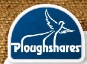 Support Project Ploughshares