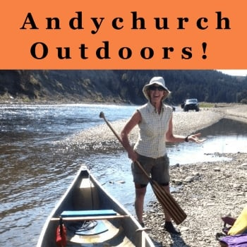 Andychurch outdoors