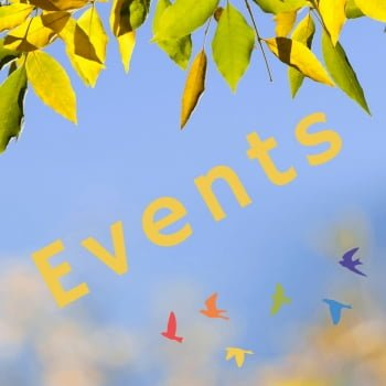 St. Andrew's events
