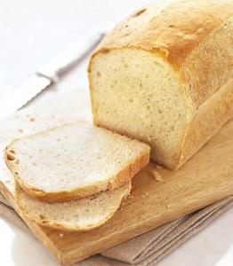 Sandwichmaking2