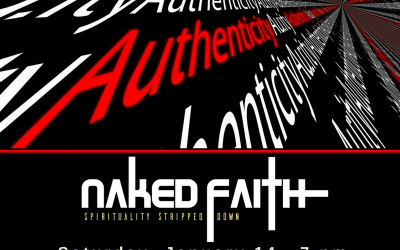 Naked Faith at three locations in January