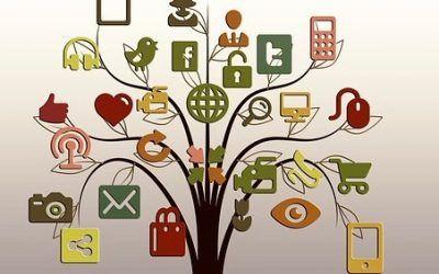 Partnership in Social Media Communication