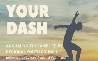 Youth Camp Retreat set for June 8 to 10, 2018
