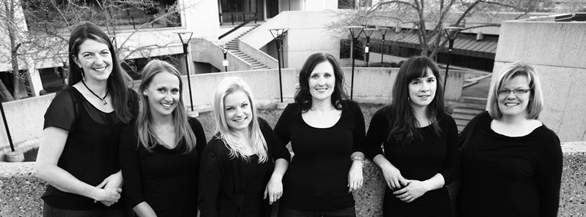 LaVie Ensemble to perform at St. Andrew's 2019 Coffee House Series
